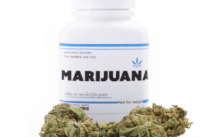 MARIJUANA IN THE WORKPLACE – ZERO TOLERANCE POLICY NOT ADVISABLE FOR ALL EMPLOYERS